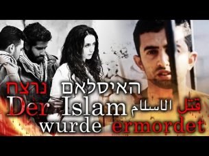 islamisttot